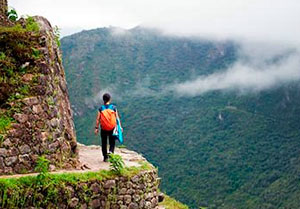 inca-trail-2d
