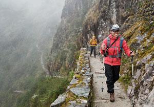 inca-trail-4d