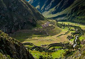 inca-trail-5d