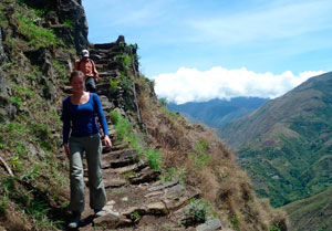 inka-jungle-trail-3